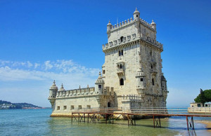 Best things to do in Lisbon top 10