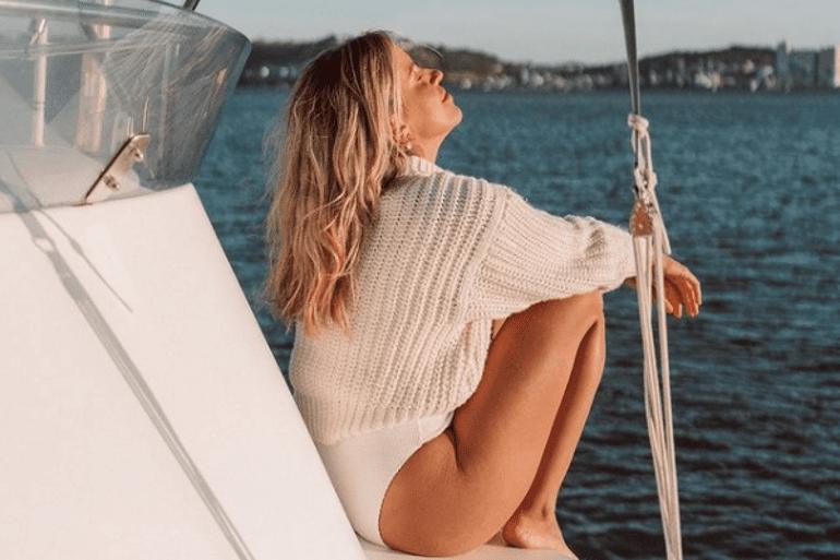 770x513_Catamaran_Boat_Lisbon_5