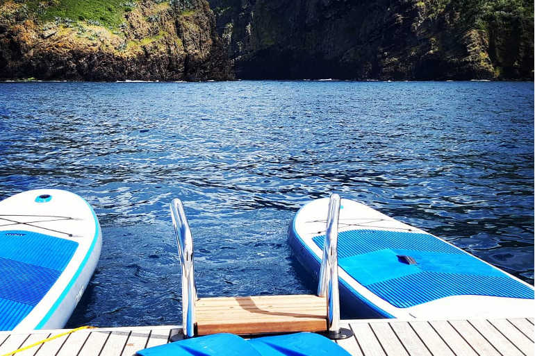 770x513_boat_charter_azores_6