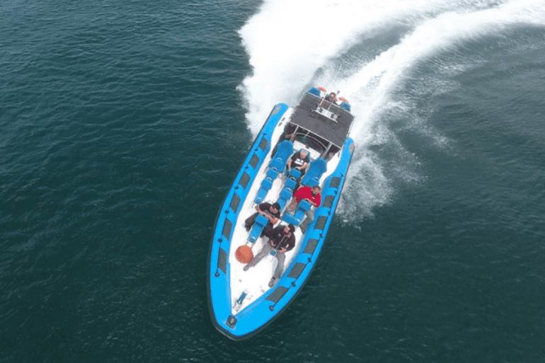 Speed_Boat_Slider_770x513_1
