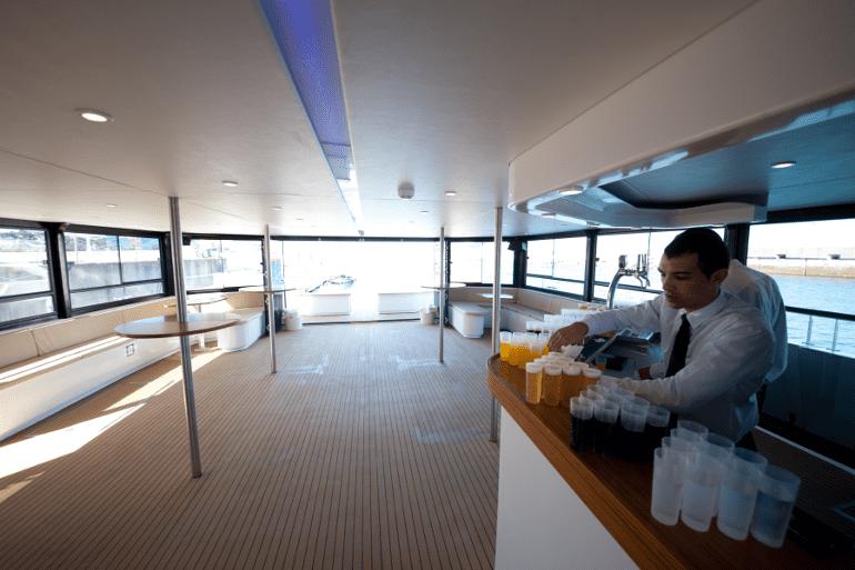 corporate_boat_lisbon_3